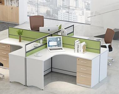 时尚经典电脑桌
